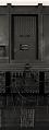 View ENIAC Accumulator #2 digital asset number 1