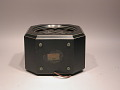 """View National Carbon Co. """"Eveready"""" Radio Receiver With Speaker digital asset number 6"""
