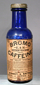 View K. & M. Effervescent Bromo Caffeine digital asset number 3