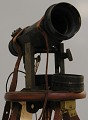 View tripod mount for flash telescope digital asset number 6