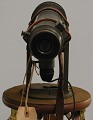 View tripod mount for flash telescope digital asset number 8