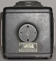 "View RCA / NBC ""camera box"" condenser microphone digital asset number 5"