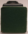 "View RCA / NBC ""camera box"" condenser microphone digital asset number 6"