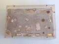 View Regency model TR-1 transistor radio engineering prototype digital asset number 7