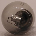 "View Osram type ""R"" triode digital asset number 4"