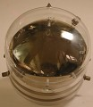 View RCA type 1850A iconoscope television tube digital asset number 4