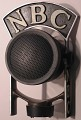 View NBC Microphone digital asset number 0