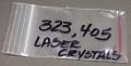 View Experimental Laser Crystal digital asset number 1