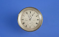 View Charles Frodsham Box Chronometer digital asset number 2