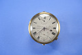 View Molyneux & Sons Box Chronometer digital asset number 2