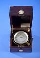 View box chronometer digital asset number 0