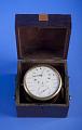 View Howells, Barraud & Jamison Marine Chronometer digital asset number 3