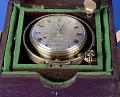 View box chronometer digital asset number 1