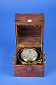 View Parkinson & Frodsham Box Chronometer digital asset number 2