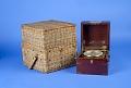 View Wm. Bond & Son Box Chronometer digital asset number 2