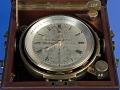 View Wm. Bond & Son Box Chronometer digital asset number 3