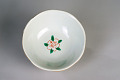 View Chinese bowl digital asset number 3