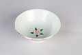 View Chinese bowl digital asset number 4