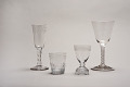 View glass, wine digital asset: Wine glasses, footed glass, tumbler
