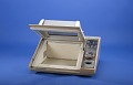 View JCPenney Model 863-5610-60 Microwave Oven digital asset number 1