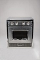 View Tappan Model RL-1 Microwave Oven digital asset number 0