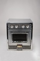 View Tappan Model RL-1 Microwave Oven digital asset number 1