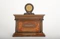 View Titanic Gold Medal digital asset number 0