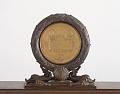 View Titanic Gold Medal digital asset number 2