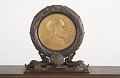 View Titanic Gold Medal digital asset number 3
