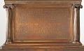 View Titanic Gold Medal digital asset number 4