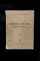 View Book, Bolesti I Stetnici: Ratarskog Bilja digital asset number 0