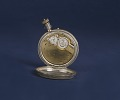 View Patent Model for the Improvement in Stem-winding Watches digital asset number 2