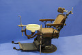 View Dental Chair digital asset number 2