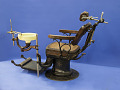 View Dental Chair digital asset number 3
