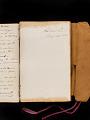 View Ellsworth Fabric Sample Notebook digital asset number 2