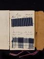 View Ellsworth Fabric Sample Notebook digital asset number 12