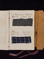 View Ellsworth Fabric Sample Notebook digital asset number 16