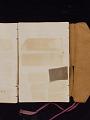 View Ellsworth Fabric Sample Notebook digital asset number 22