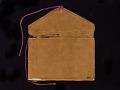 View Ellsworth Fabric Sample Notebook digital asset number 28