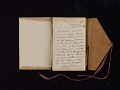 View Ellsworth Fabric Sample Notebook digital asset number 29