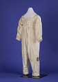 View Liner and Hose for David the Bubble Boy's Space Suit digital asset number 6
