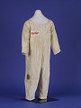 View Liner and Hose for David the Bubble Boy's Space Suit digital asset number 7