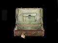 View Wicker Suitcase digital asset number 2