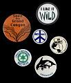 View Environmental Button digital asset number 2