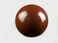 View Billiard Balls digital asset: Bakelite billiard ball