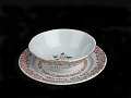 View Chinese bowl digital asset number 1