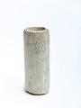 View mold for cylinder sound recording digital asset number 0