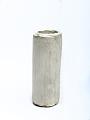 View mold for cylinder sound recording digital asset number 1