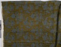 """View Cheney Brothers """"Tapestry"""" furnishing fabric, 1913 digital asset number 2"""