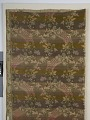 View Cheney Brothers Silk Furnishing Fabric, 1913 digital asset number 2